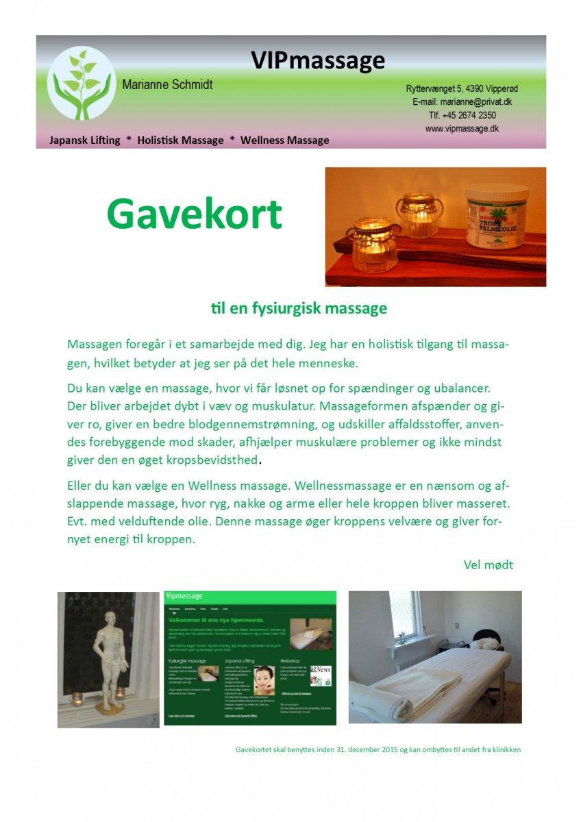 bedste bordel i københavn dansk sex massage
